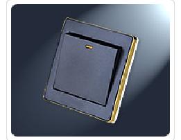开关插座KDRQ520
